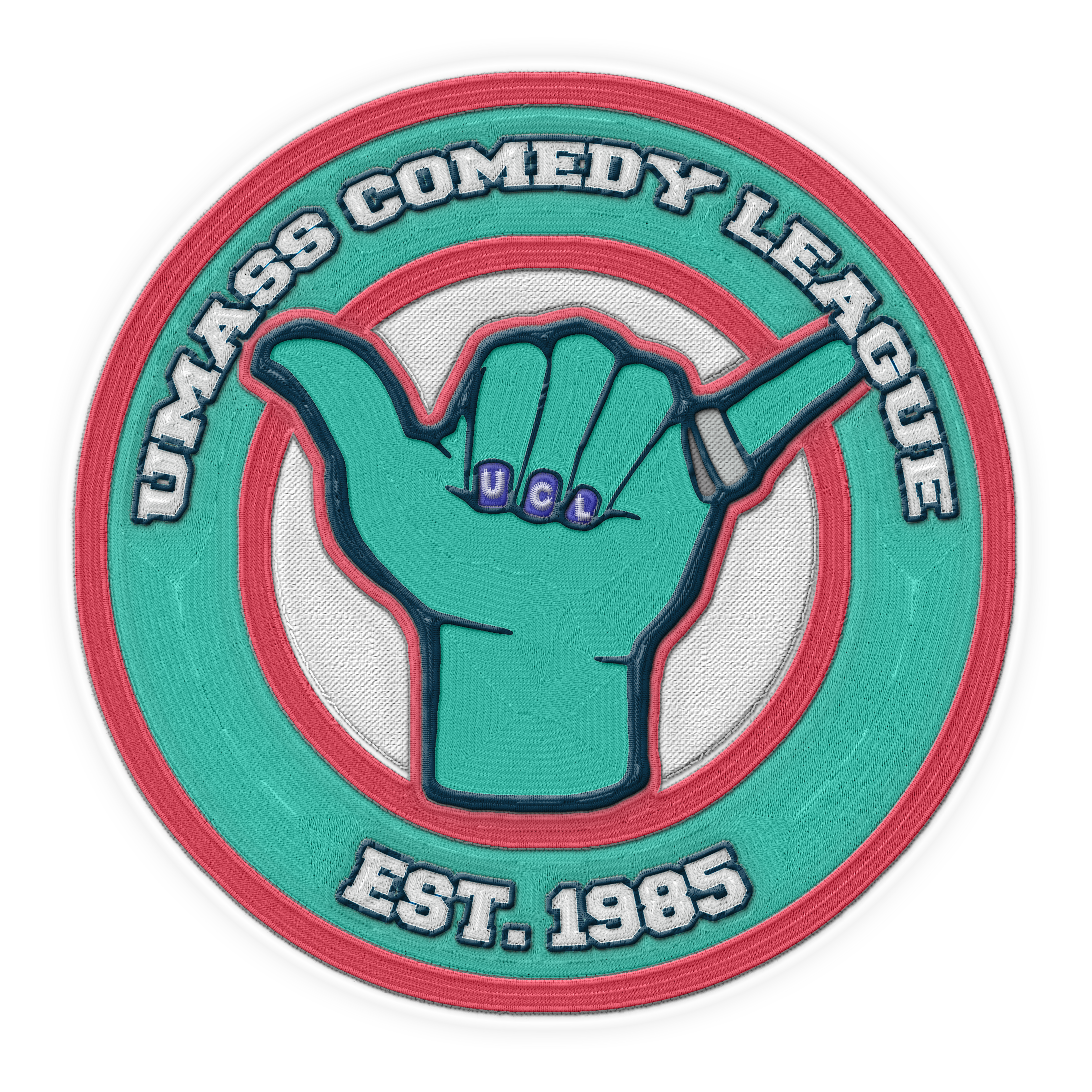 UMass Comedy League